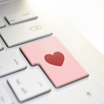 Has Technology Killed off Romance?